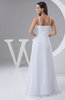 Allure Bridal Gowns Beach Sexy Winter for Less Modern Plus Size Chiffon