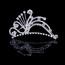 Party Hair Comb Hair Jewelry Alloy Amazing
