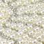 Metal Clutches Single Strap Crystal/Rhinestone Fashional