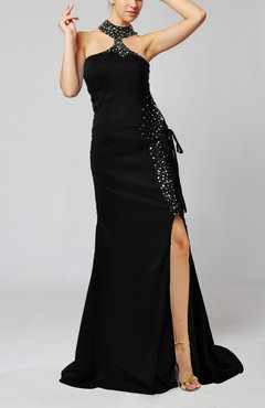 Plus Size Petite Special Occasion Dresses - UWDress.com