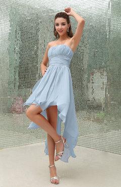 Cocktail Dresses For Women Over 40 Ankle Length Uwdress Com