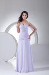 Elegant Column Sleeveless Floor Length Sequin Party Dresses
