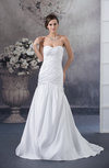 Allure Bridal Gowns Inexpensive Unique Country Elegant Formal Amazing