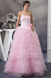 Allure Bridal Gowns Disney Princess Country Fall Classic Amazing Expensive