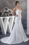 Allure Bridal Gowns Inexpensive Western Trumpet Country Spring Amazing