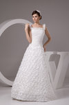 Petite Bridal Gowns Unique Modern Fall Sleeveless Trumpet Glamorous