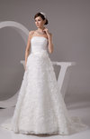 Allure Bridal Gowns Inexpensive Disney Princess Spring Country Fall Simple