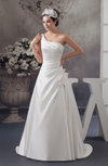 Allure Bridal Gowns Inexpensive Sexy Glamorous Sleeveless Elegant Winter