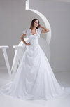 Ball Gown Bridal Gowns Beaded Fall Expensive Spring Unique Amazing Formal