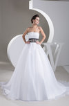 Disney Princess Bridal Gowns Winter Glamorous Formal Fall Open Back Amazing