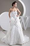 Disney Princess Bridal Gowns Amazing Organza Low Back Glamorous Plus Size