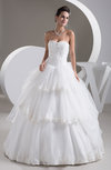 Lace Bridal Gowns Western Amazing Sleeveless Fall Plus Size Cinderella