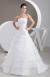 Disney Princess Bridal Gowns Princess Unique Amazing Elegant Backless