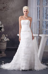 Disney Princess Bridal Gowns Elegant Classic Expensive Full Figure Backless