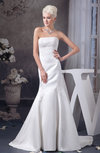 Allure Bridal Gowns Inexpensive Glamorous Winter Low Back Spring