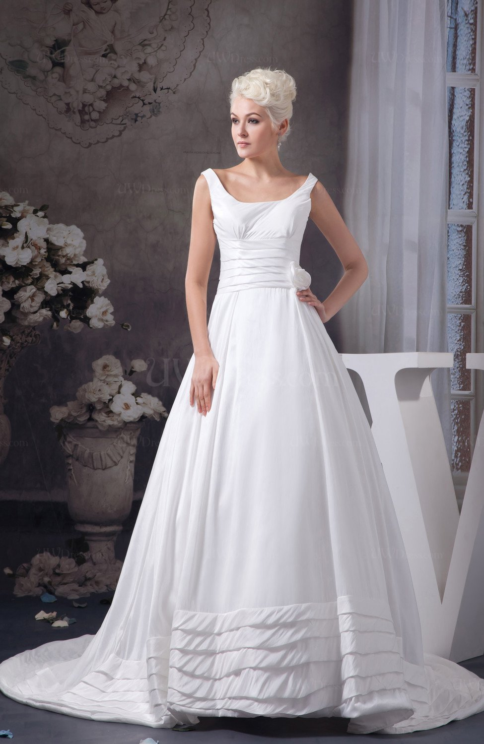 Allure Bridal Gowns Inexpensive Disney Princess Unique