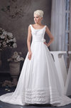 Allure Bridal Gowns Inexpensive Disney Princess Unique Simple Summer