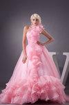 Allure Bridal Gowns Disney Princess Ball Gown Summer Cinderella