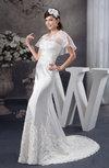 Lace Prom Dress Long Disney Princess Elegant Trendy Country Sleeveless