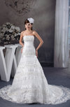 Allure Bridal Gowns Luxury Spring Gorgeous Winter Plus Size Glamorous