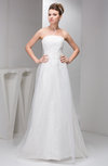 Inexpensive Bridal Gowns Elegant Country Fall Modern Spring Winter