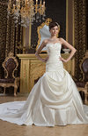 Allure Bridal Gowns Sexy Disney Princess Classic Sweetheart Formal Winter