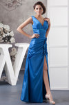 Formal Evening Dress Petite Trendy Full Figure Summer Fashion Unique