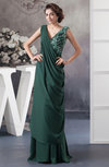 Allure Bridal Gowns Beach Sexy Sleeveless Country Amazing Sequin