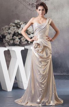 2f97ef6946 Sexy Evening Dress Formal Spring Fashion Trendy Inexpensive Semi Formal