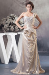 Sexy Evening Dress Formal Spring Fashion Trendy Inexpensive Semi Formal