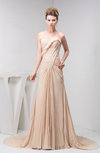 Long Prom Dress Sexy Backless Plus Size Casual Amazing Sleeveless Classic