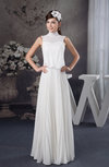 Vintage Evening Dress Long Classy Ladies for Less Glamorous Fall Modest
