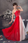 Unique Prom Dress Inexpensive Western Rhinestone Fairytale Amazing Pleated