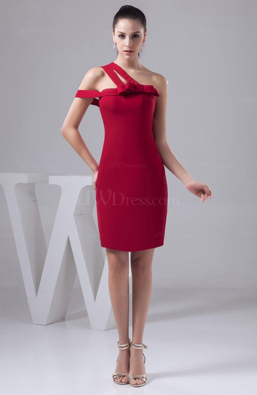 Casual Party Dress Affordable Hawaiian Mini Summer Sleeveless Plus ...