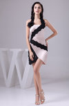 Lace Sweet 16 Dress Affordable for Less Western Halter Sleeveless Low Back