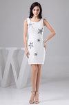 Affordable Prom Dress Unique Semi Formal Hourglass Fashion Country Mini
