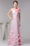 Inexpensive Party Dress Unique Country Sleeveless Full Figure Elegant