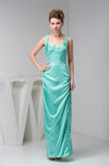 Inexpensive Bridesmaid Dress Long Gorgeous Mature Elegant Destination