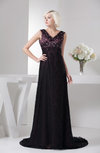 Lace Wedding Guest Dress Affordable Empire Spring Dream Country Fall Church
