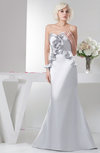 Inexpensive Wedding Guest Dress Affordable Church Semi Formal Pretty