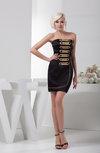 Sexy Club Dress Short Mini Allure Hot Sleeveless Fall Formal Classy Fashion