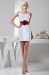 Short Sweet 16 Dress Inexpensive Western Garden Sparkly Classy for Less