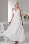 Affordable Wedding Guest Dress Simple Summer Classy Autumn Garden Elegant