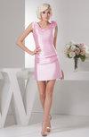 Casual Sweet 16 Dress Inexpensive Allure Amazing Full Figure Tight Petite