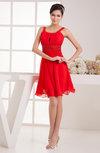 Sexy Prom Dress Inexpensive Glamorous Amazing Mini Beaded Summer Chic