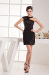 Affordable Party Dress Inexpensive Pretty Autumn Hot Western Elegant Modern