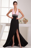 Sexy Prom Dress Inexpensive Split Front Dream Hot Sparkly Fashion Spring