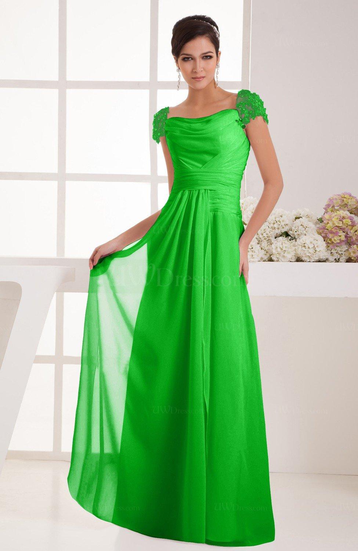 Amazing Classic Dresses