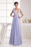 Elegant Evening Dress Long Plus Size Semi Formal Trendy Inexpensive Unique