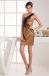 Casual Wedding Guest Dress Sexy Amazing Petite Western Chic Tight